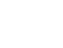 http://symptome.ca/wp-content/uploads/2015/04/CultureMauricie.png