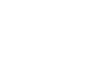 http://symptome.ca/wp-content/uploads/2015/04/Travellin.png