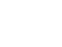 http://symptome.ca/wp-content/uploads/2015/04/leGrill.png
