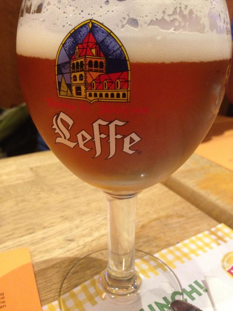 leffe_belgique-768x1024.jpg
