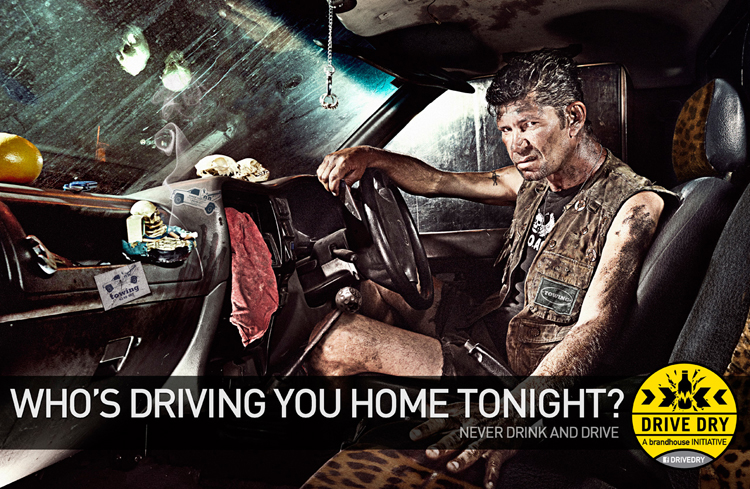 ShockBlast-Whos-Driving-You-Home-Tonight-1-o-558139.jpg