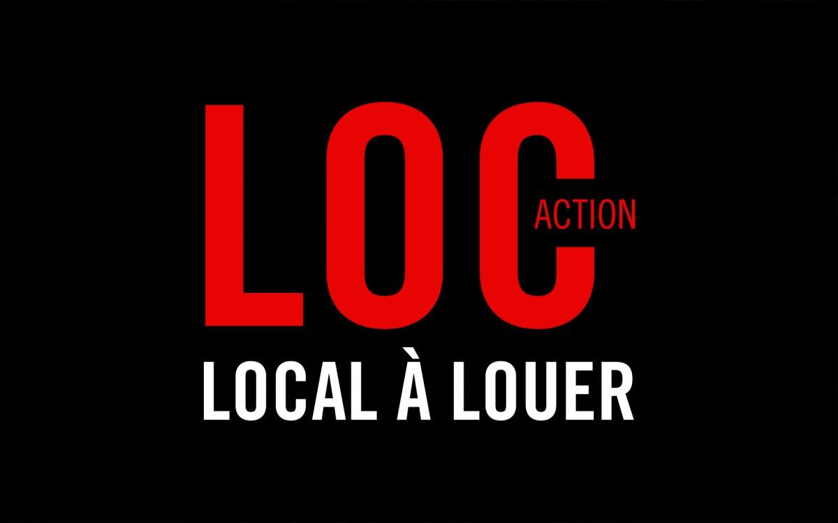 LocAction_C