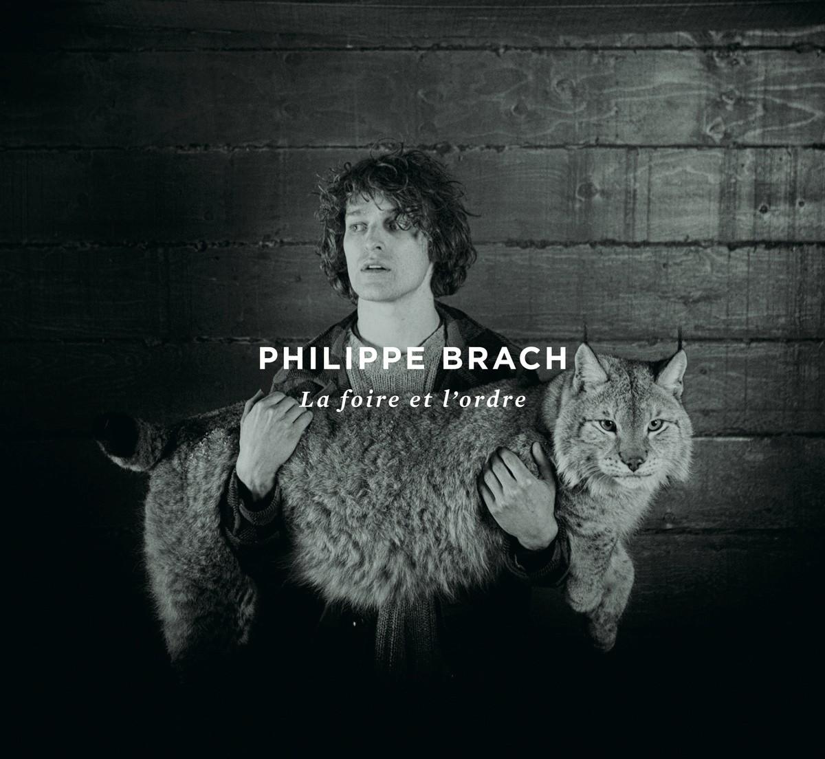 Philippe-Brach-La-foire-et-lordre-1200x1104.jpg